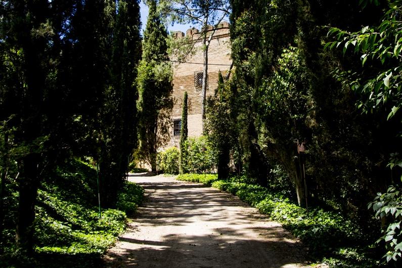 CASTILLO-DE-BATRES-medems-795x530-3